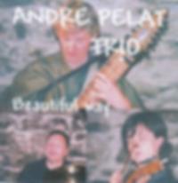Andre pelat trio.png