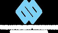 Logo-Vert (1).png