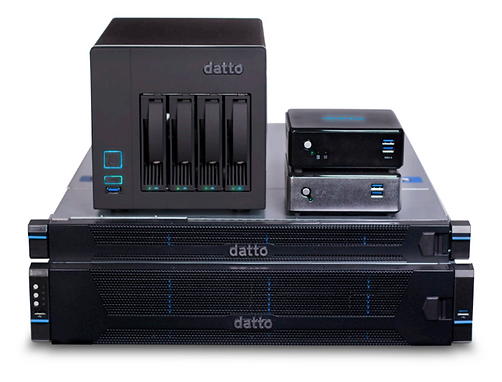 Datto-Device.png