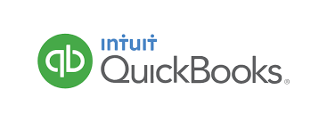 qucikbooks online logo.png