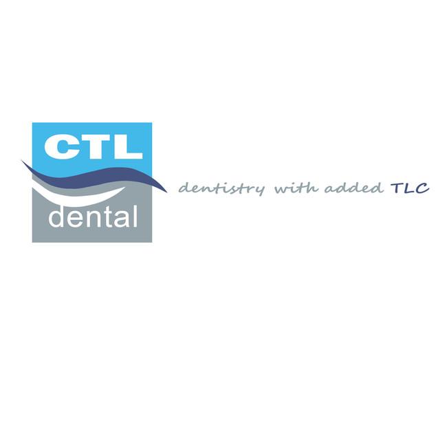 CTL Dental.jpg