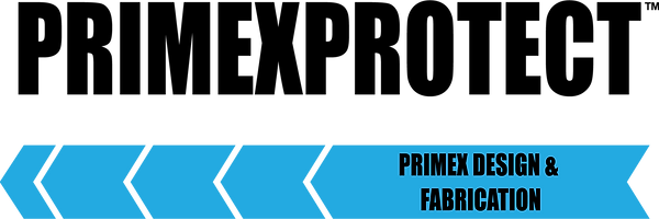 PrimexProtect-logo.png