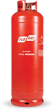 47kg Propane Gas Cylinder (Screw Fit).pn