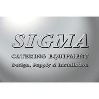 Sigma Catering