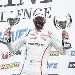 Max Coates - Brands Hatch Indy - MINI CHALLENGE - credit Jakob Ebrey Photography (35).jpg