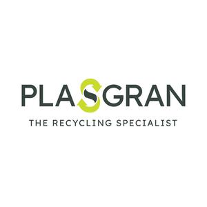 PLASgran Recycling