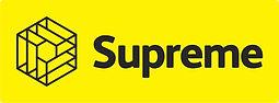 Supreme Logo (CMYK).jpg