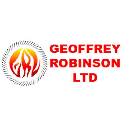 Geoffrey Robinson Ltd