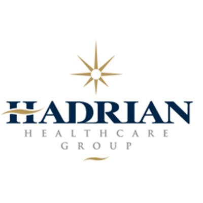 Hadrian Healthcare