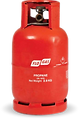 3.9kg Propane Gas Cylinder (Screw Fit).p