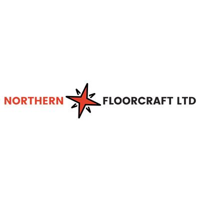 Northern Floorcraft