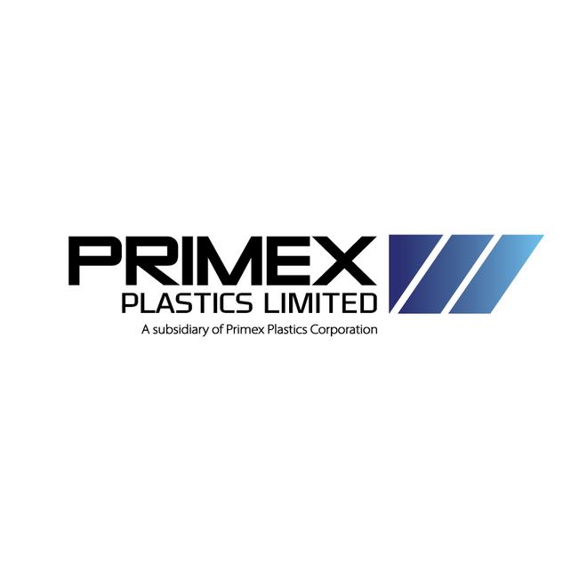 Primex Plastics