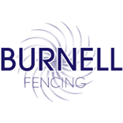 Burnell Fencing