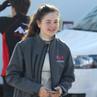 Abbi Pulling Thruxton Ginetta Junior (3)