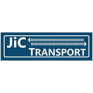 JiC Transport
