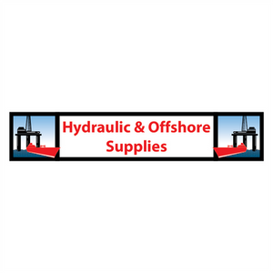 Hydraulic and Offshore Supplies
