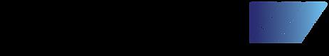 Primex Ltd Logo