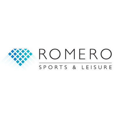 Romero Insurance