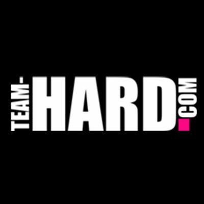 Team HARD