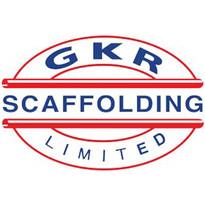 GKR Scaffolding