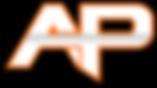 AP Logo Orange.png