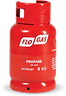 6kg Propane Gas Cylinder (Screw Fit).png