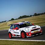 Max Coates - Snetterton 300 - MINI CHALLENGE - credit Jakob Ebrey Photography (5).jpg