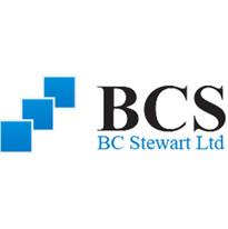 BC Stewart.jpg