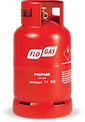 11kg Propane Gas Cylinder (Screw Fit).pn