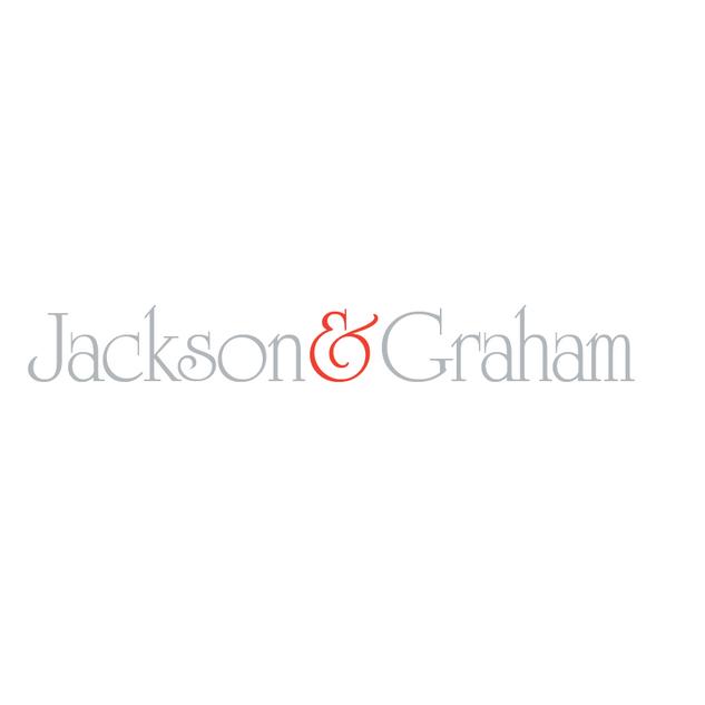 Jackson and Graham