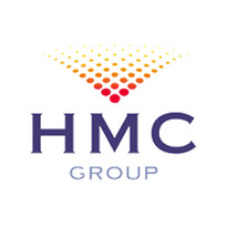 HMC Group.jpg