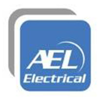 AEL Electrical