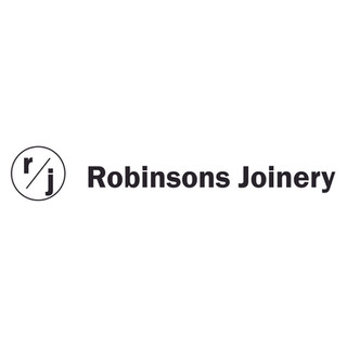 Robinsons Joinery