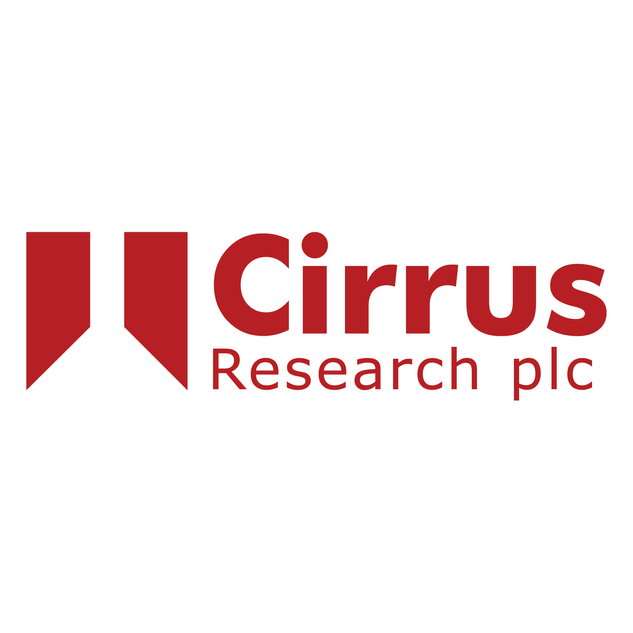 Cirrus Research