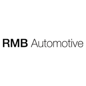 RMB Automotive
