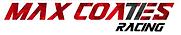 Max Coates Logo