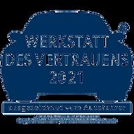 Autofit_Ludwig_Werkstatt_des_Vertrauens_2021