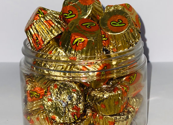 Rees Peanut Butter Cups