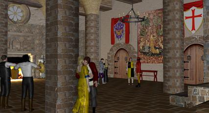 castle 1 updated.jpg