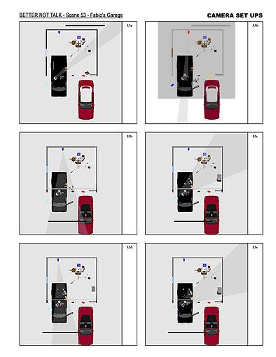 cameras 1.jpg