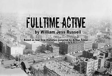 Fulltime Active title.jpeg