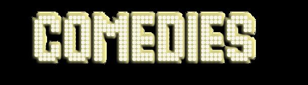 comedies-lightsshadow.png