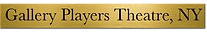 Gallery Players
