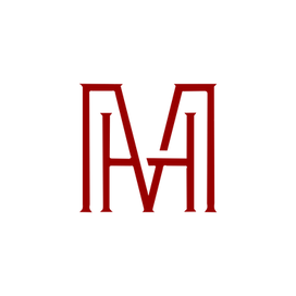 MH Classy Logo Maroon.png