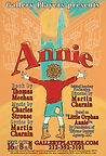 Annie web image.jpg