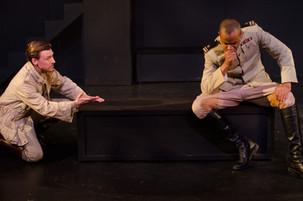 Othello-11.jpg