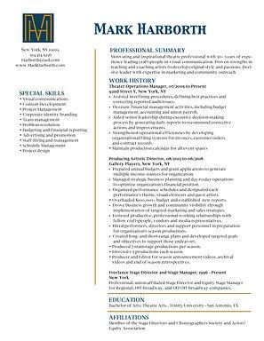 Directing Resume Addition.jpg