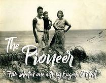 Pioneer title.jpg