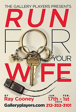 Run For Your Wife.jpg