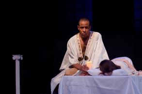 Othello-20.jpg